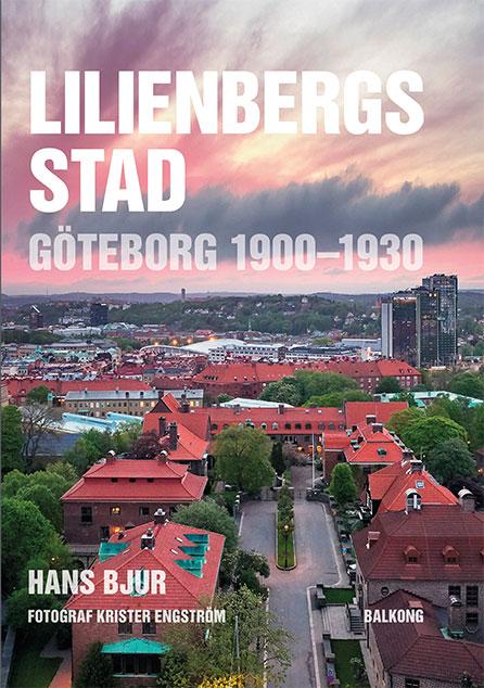 lilienbergs-stad
